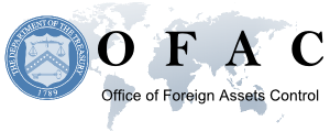 Are you Dreaming of an OFAC SDN Designation?